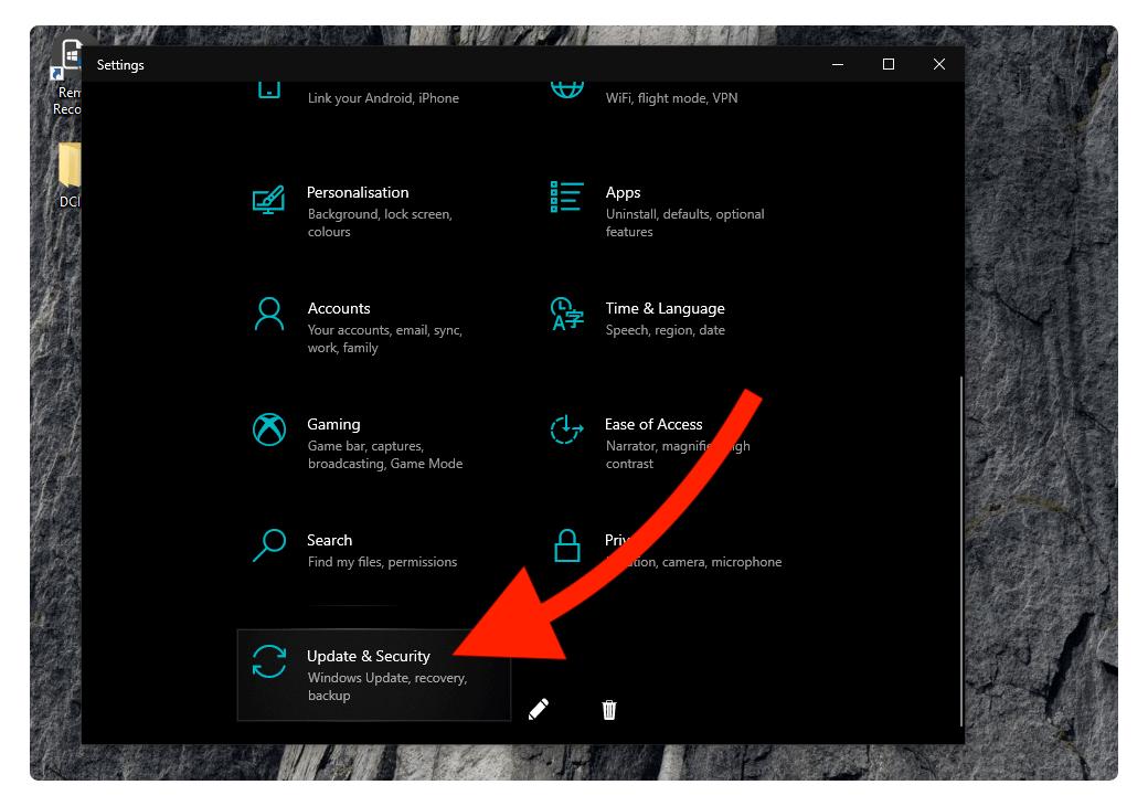 Access-Windows-10-Activator