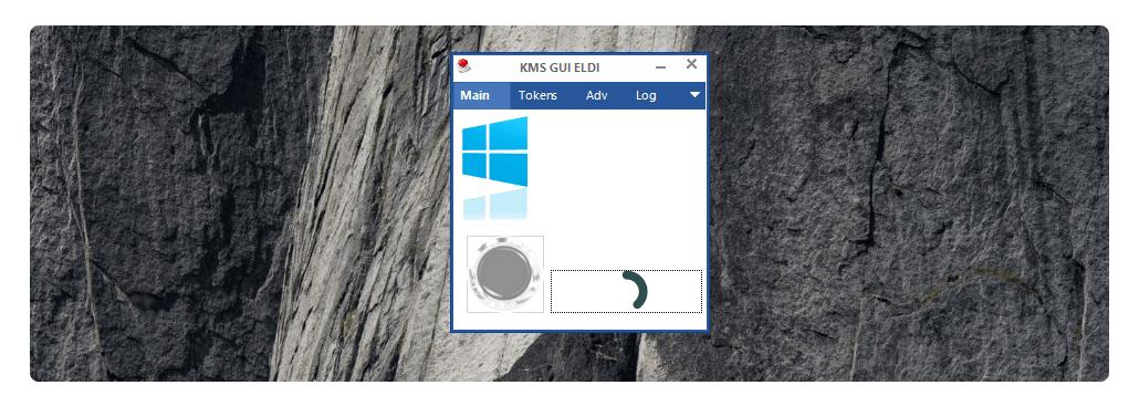 Activate-Windows-With-Windows-10-Activator