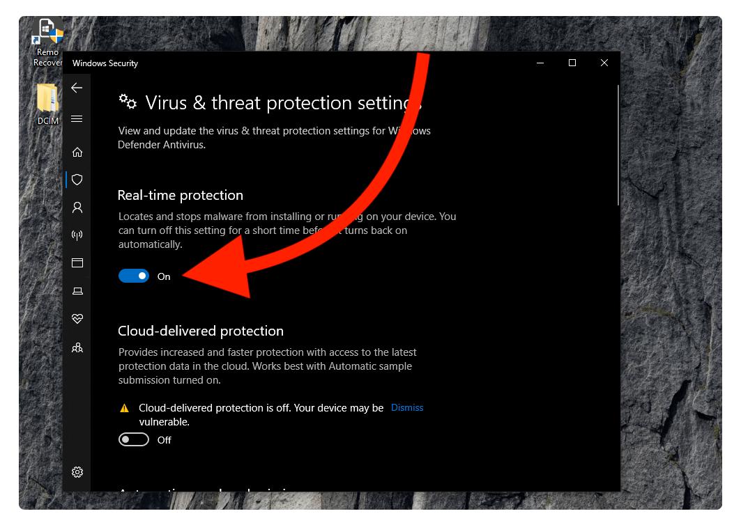 Download-Windows-10-Activator