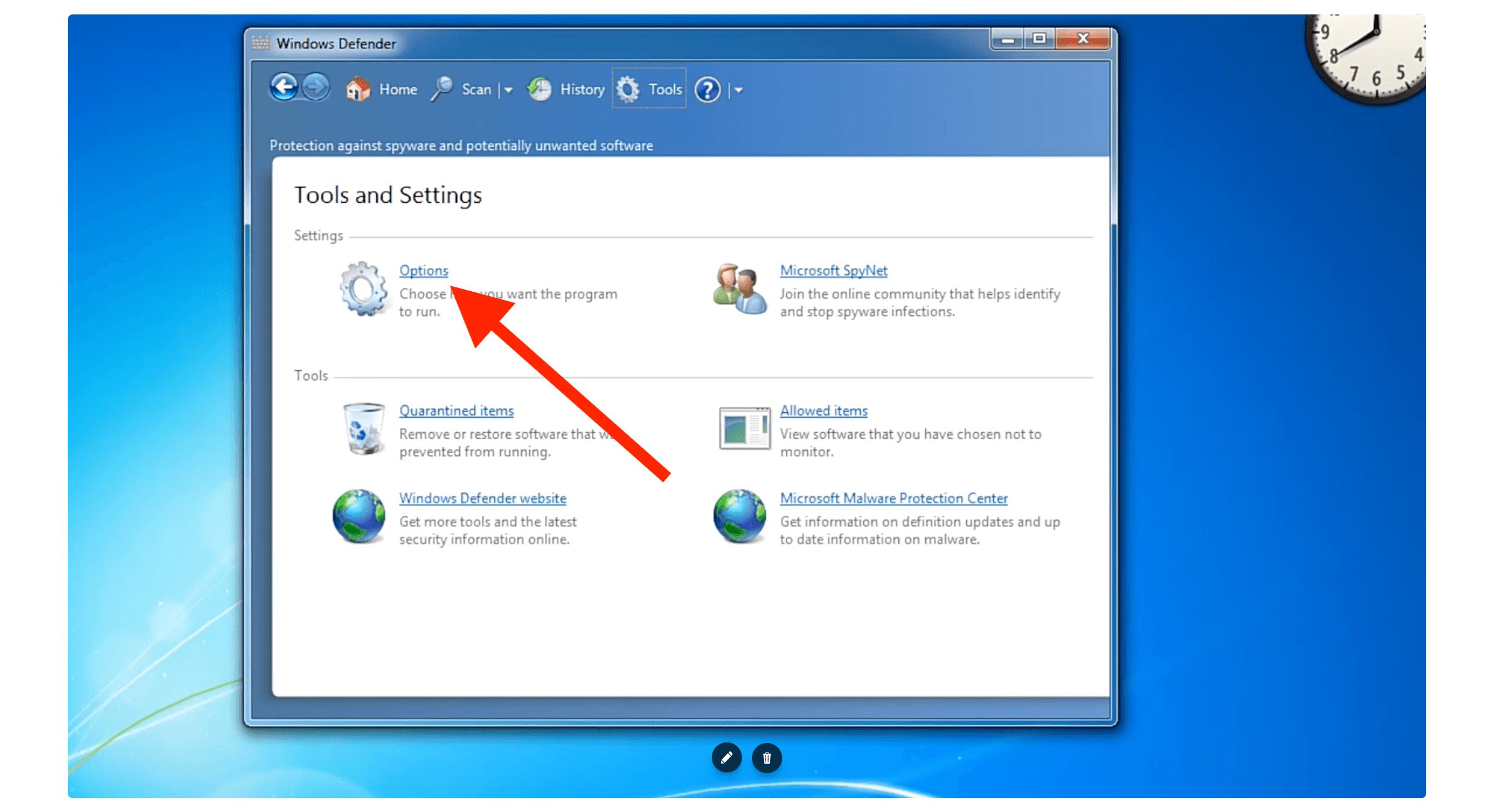 Download-Windows-loader