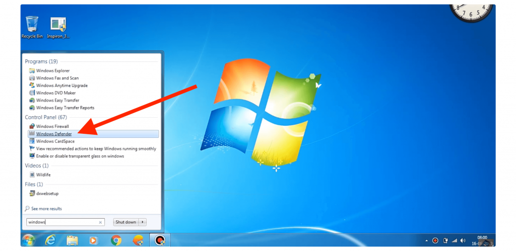 How-To-Use-Windows-Loader