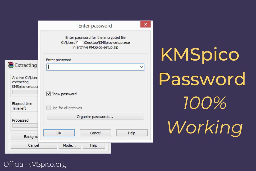 KMSpico-Password-For-Windows-10