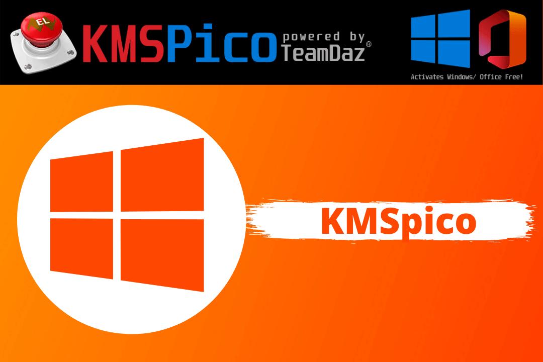 Official-KMSpico-2020