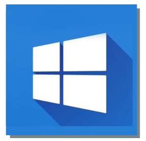 What-is-Windows-10-Activator
