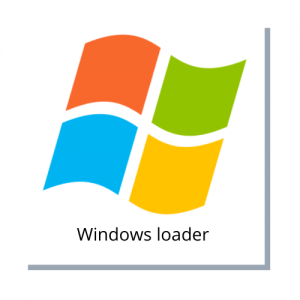 What-is-Windows-Loader