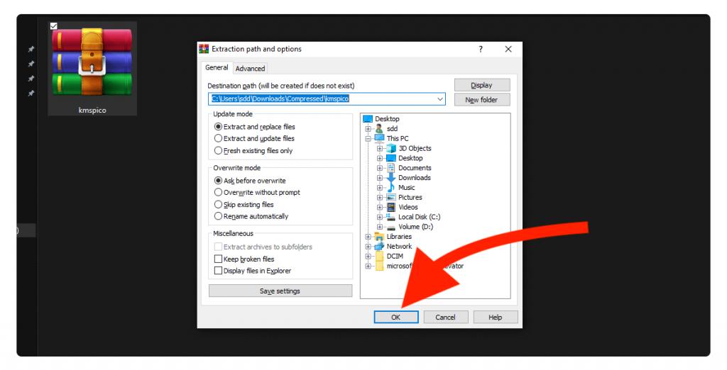 Windows-10-Activator-Download-KMSPico