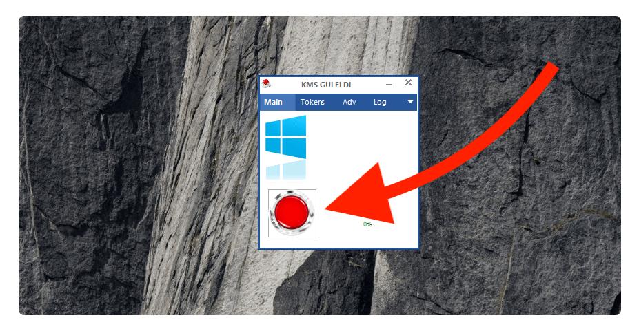 Windows-10-Activator-Downloading