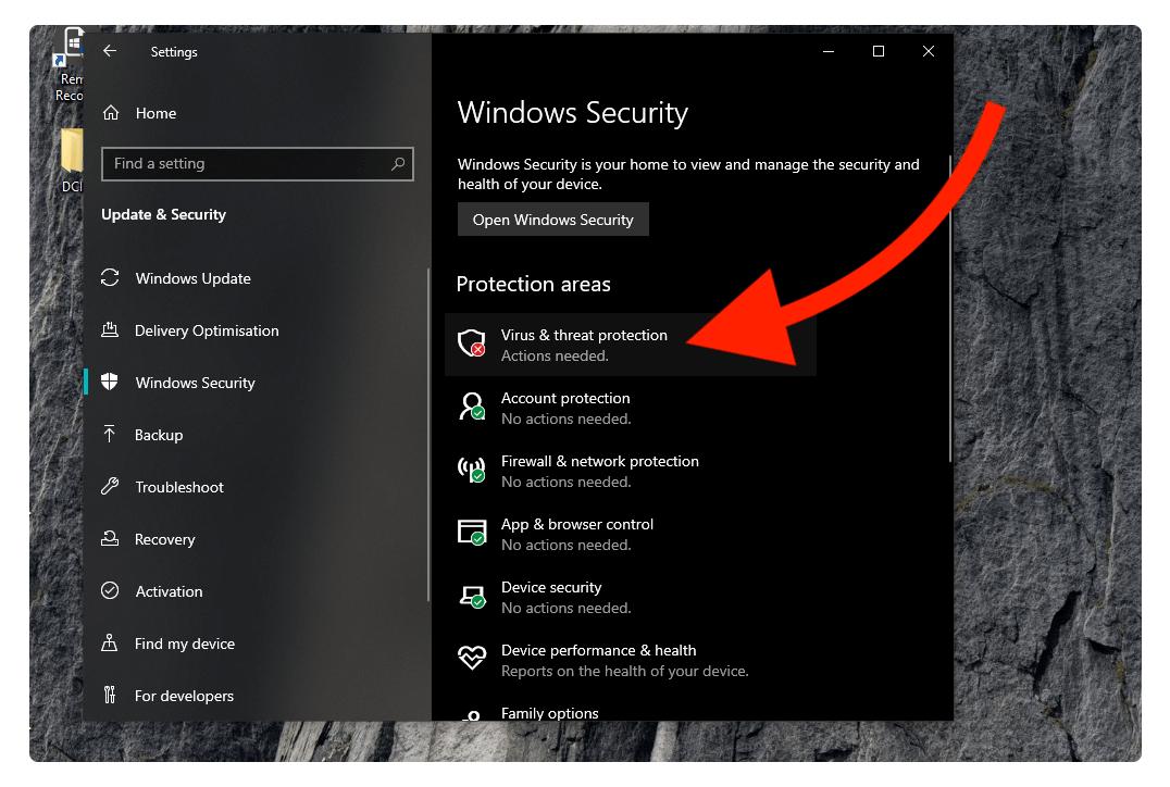 Windows-10-Activator-For-Microsoft