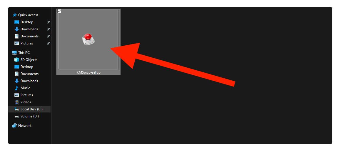 Windows-10-Activator-tool