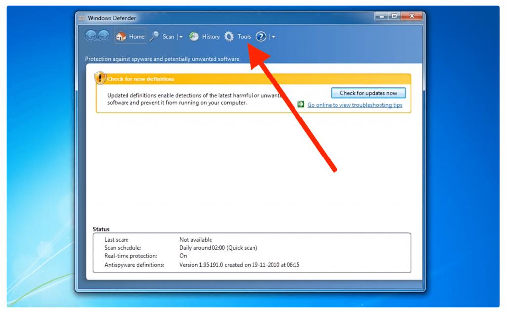 Windows-7-loader-Install
