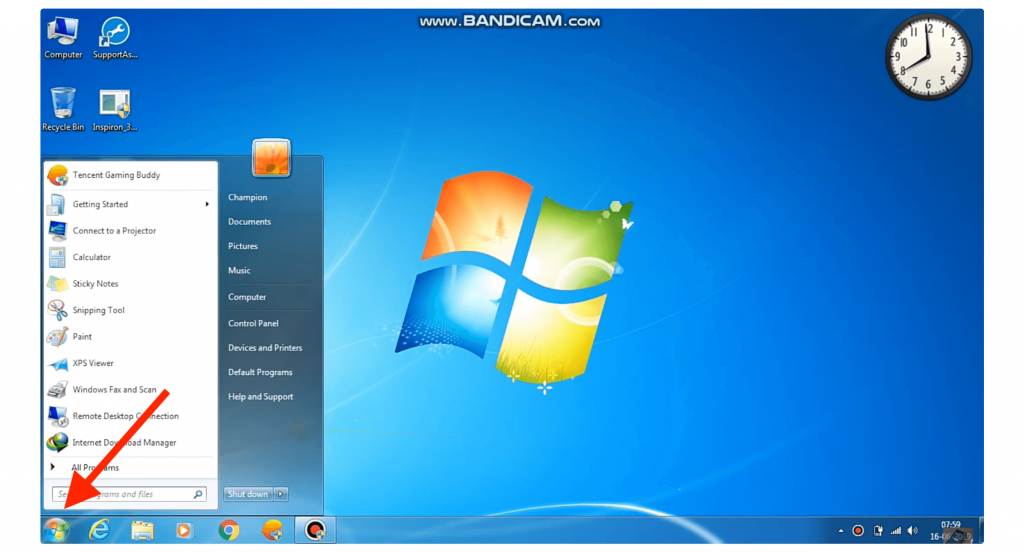 Windows-Loader-For-Windows-7-User