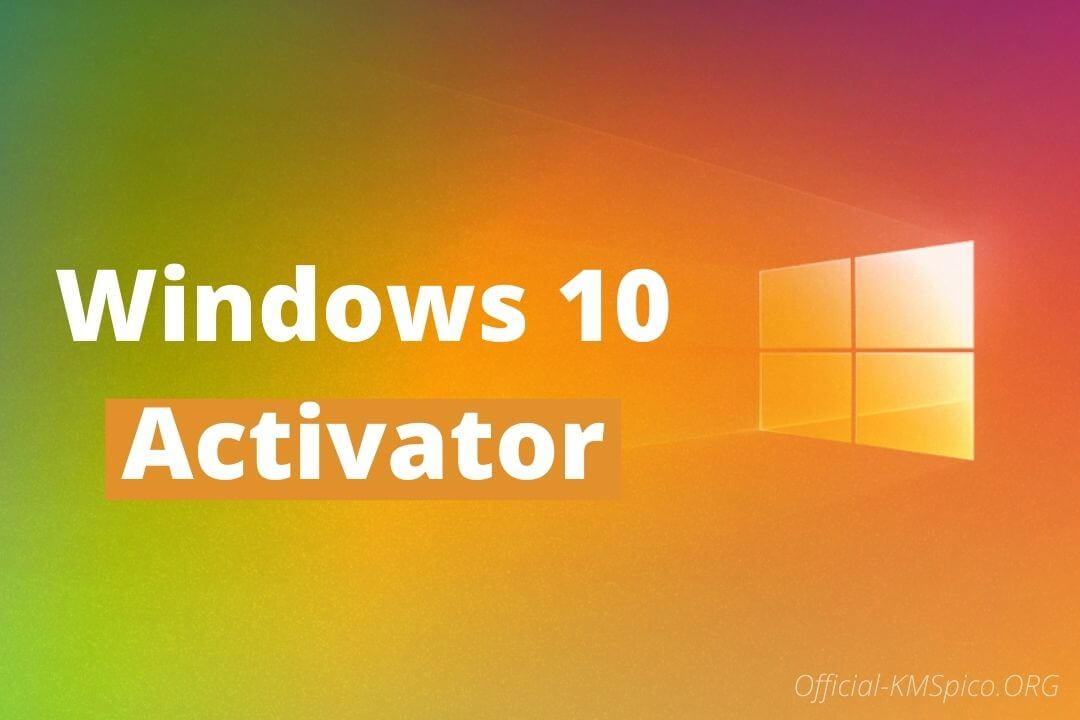 Windows-10-Activator-Download-2021
